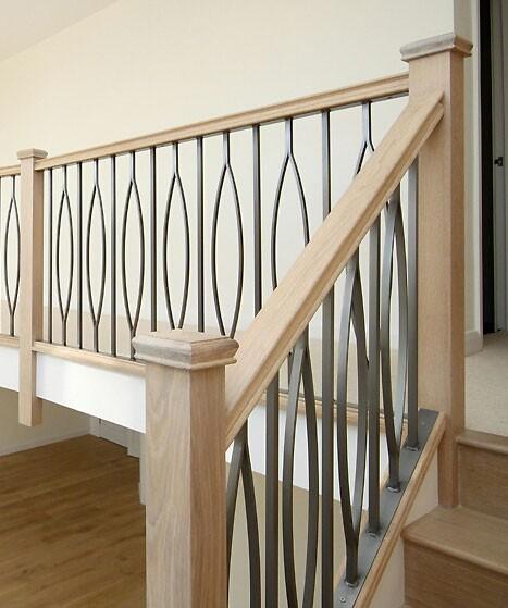 bespoke-staircase